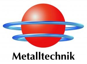 Metalltechnik Logo JPEG