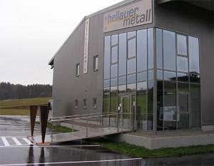 Firmengebäude_fertig